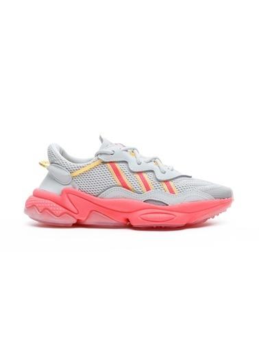 adidas Sneakers Bej